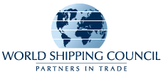 World Shipping Council